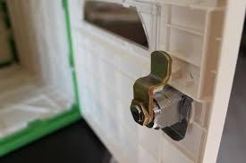 changement de serrure boite aux lettres le jour m me tout. Black Bedroom Furniture Sets. Home Design Ideas